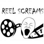 ReelScreams profile image