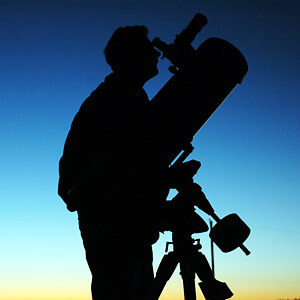 Buying the right telescope for the type of astronomy you'd like to do is the first step in enjoying your new hobby.