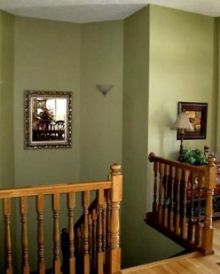 How to Choose Wall Colors