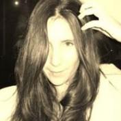 ioannita profile image
