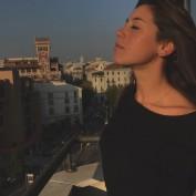 Naomi stone profile image