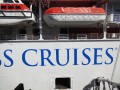 Cruising Tips From a First Time Cruise Ship Traveler