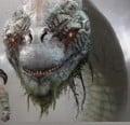Voice Behind the Serpent