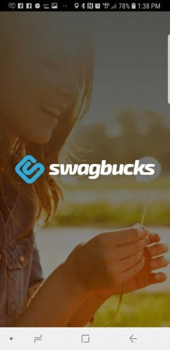 Swagbucks Saving App Review
