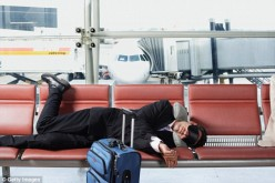How to Avoid Getting Jet Lag