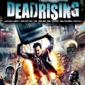 Ten Awesome  Zombie Game Franchises