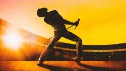 Bohemian Rhapsody: Nathan's Movie Review