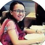 Jillian talavera profile image