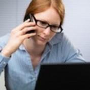 debtsrelief profile image