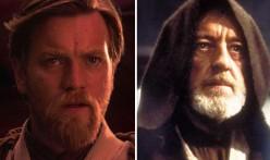 Star Wars Archivist: The Top 7 Questions an Obi-Wan Kenobi Movie Should Answer
