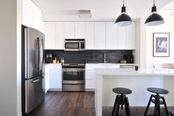 Easy Changes to Create an Eco-Friendly Home
