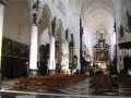 Visit St. Paul's Church, Antwerp
