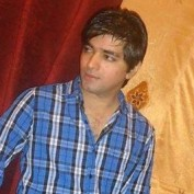 jatinderk profile image