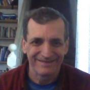 jeffreycbrown profile image