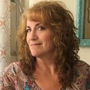 Melissa Garibay profile image