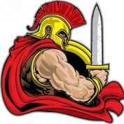 spartan24security profile image