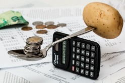 How to Make the Most of Your Limited Income