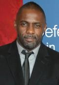 Idris Elba: Why People Love Him