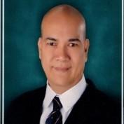 savior profile image
