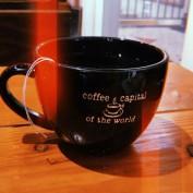 CoffeeShopPoetry profile image