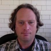 pauldeeds profile image