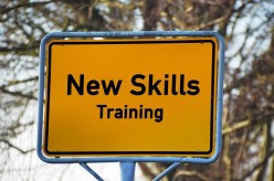 3 Reliable Strategies to Remember on How to Develop Skills