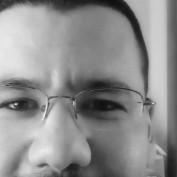 vvicari profile image