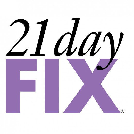 What Is the 21-Day Fix Diet? | CalorieBee