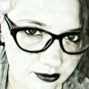 Kassandra Garcia profile image