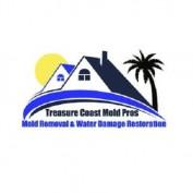 tcmoldpros profile image