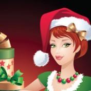 Bellezza-Decor profile image