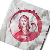 Jenn Stevens profile image