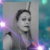 Melyssa Ermi profile image