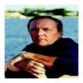 James Patterson - An Amazing Great Writer