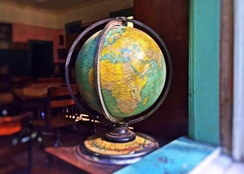 Will a TEFL Certificate Help Me Travel the World?