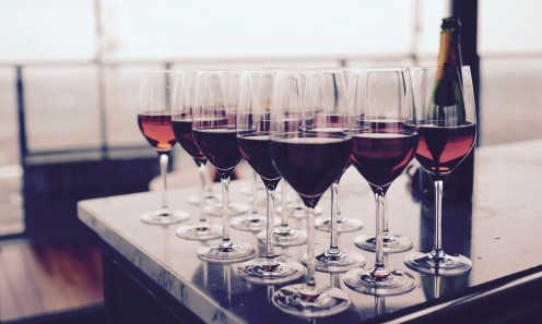 10 Wine Tasting Terms That Every Wine Lover Should Know