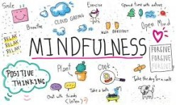 How Important Is Mindfulness?
