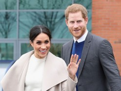 Prince Harry and Meghan Markle's Three Close Palace Aides Quit