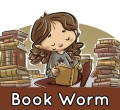 Bookworm (A Narrative Poem)