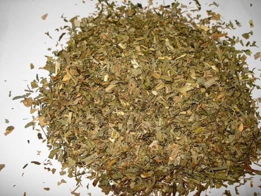 Dried Fenugreek Leaves Health Benefit