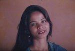Pakistani Christian Asia Bibi.