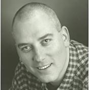 WH Thomas profile image