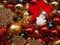25 Days of Fun Christmas Activities For Families