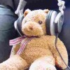 mp3audiobooks profile image