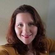 cbc1 profile image
