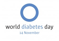 World Diabetes Day:  Why It Matters