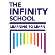 TheInfinitySchool profile image