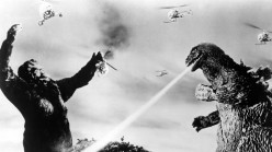 Godzilla Vs Kong: All You Need to Know About the Monster of All Monster Movies