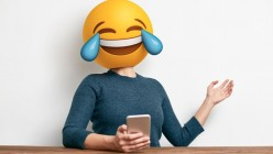 The Emoji way of Communication
