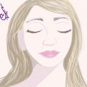 Jenna France profile image